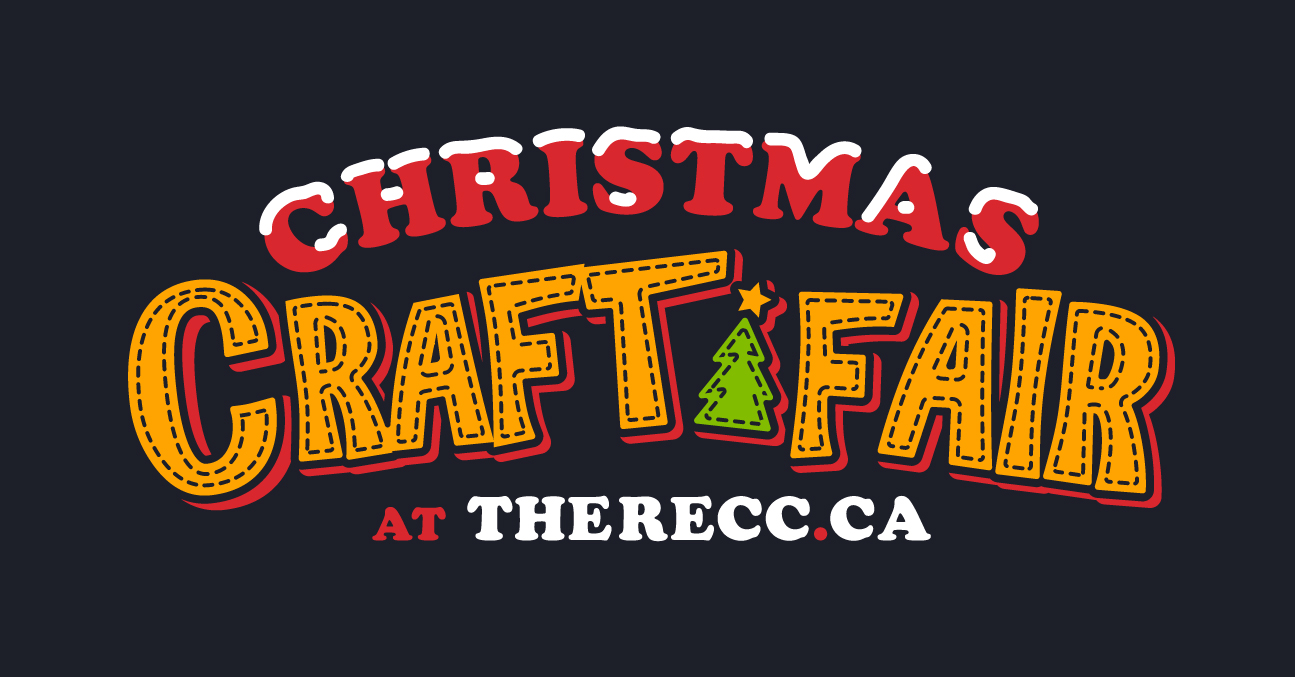 Christmas Craft Fair 2019 LOGO