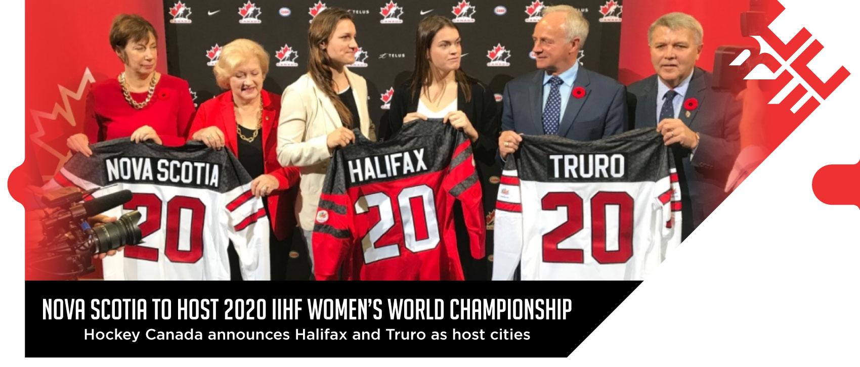 2018-10-30-IIHFWWC-Announce-SLIDER