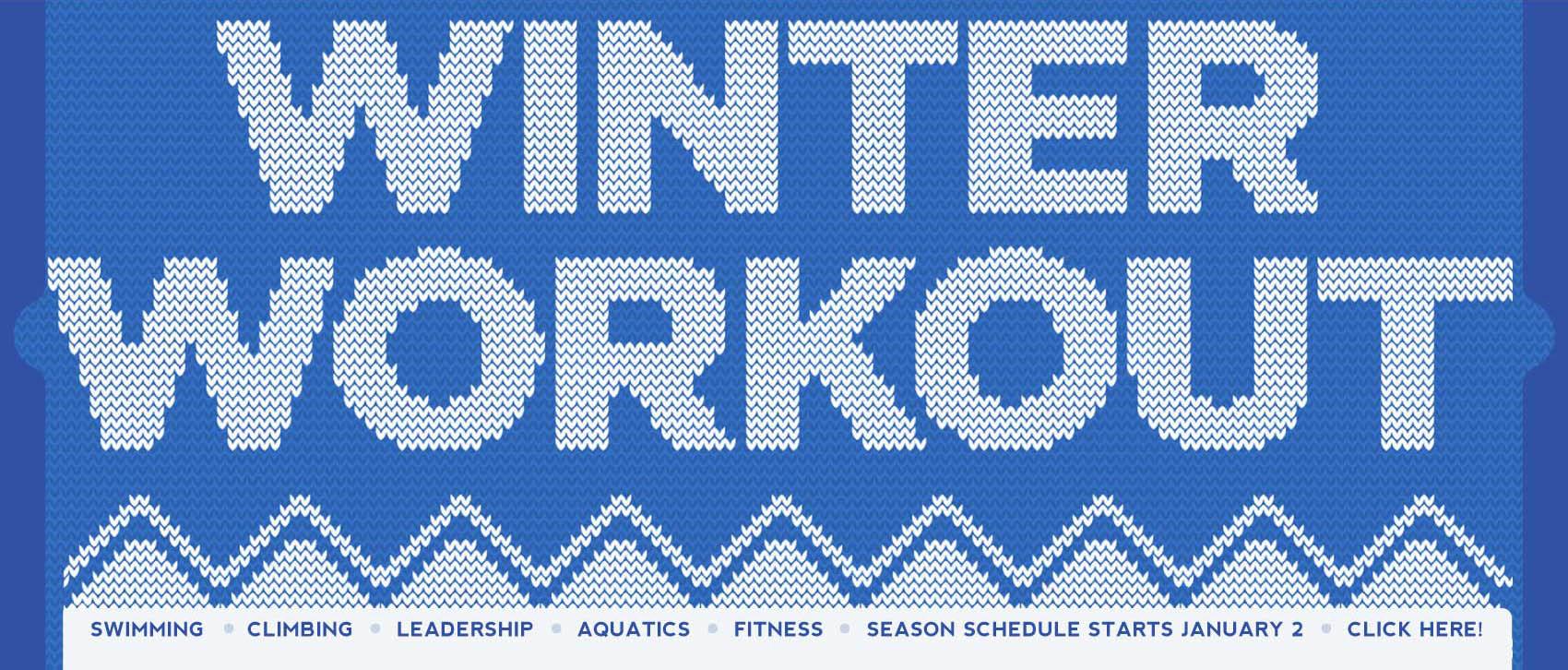 2018-12-14-WinterWorkout2019-SLIDER