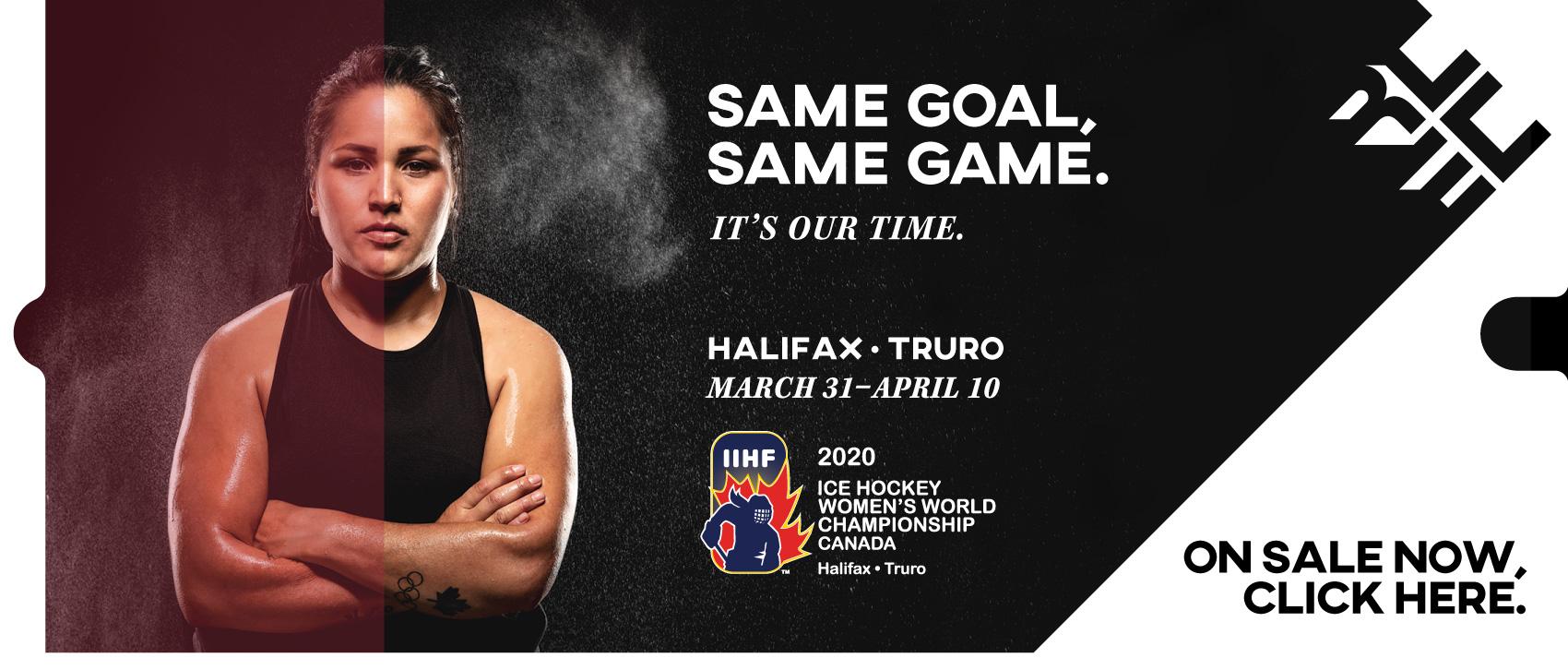 2019-10-10-IIHF-Womens-Worlds-SLIDERv2