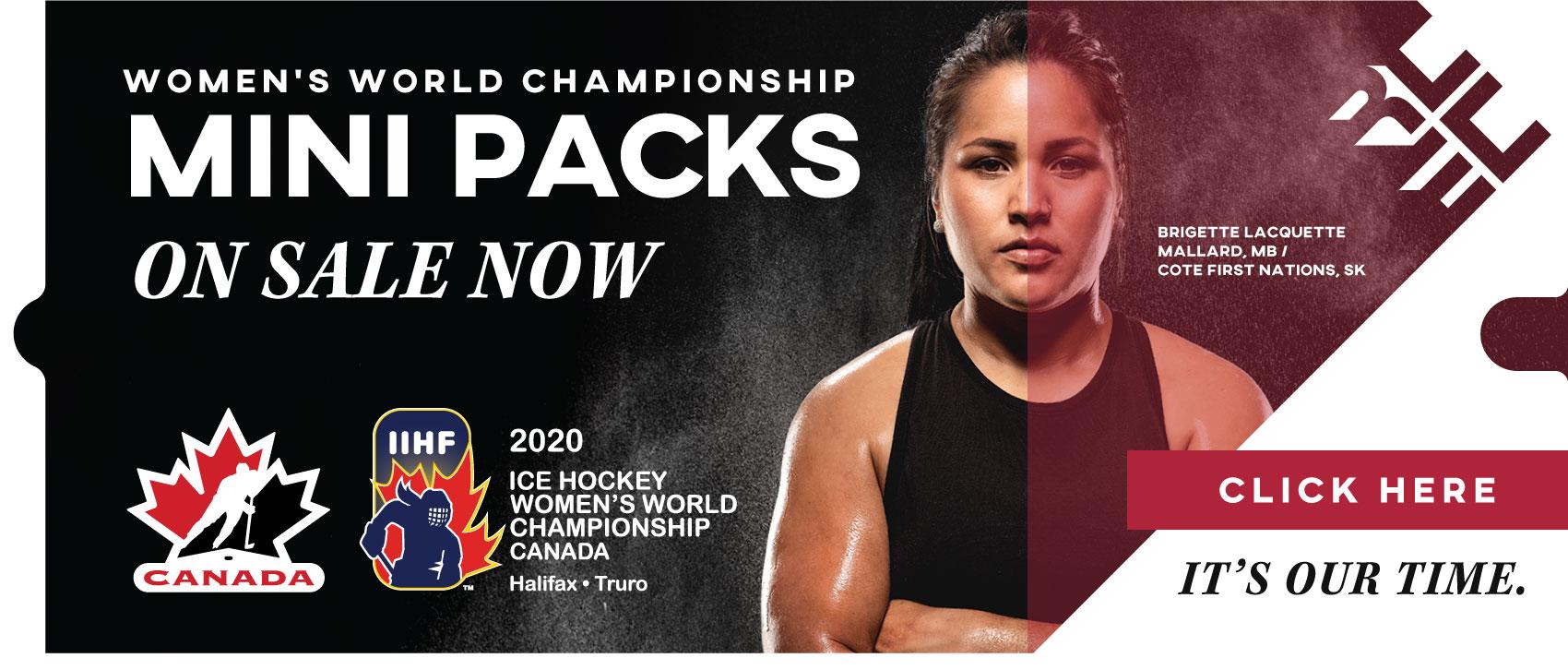 2020-01-27-WWCMiniPacks-SLIDERv2